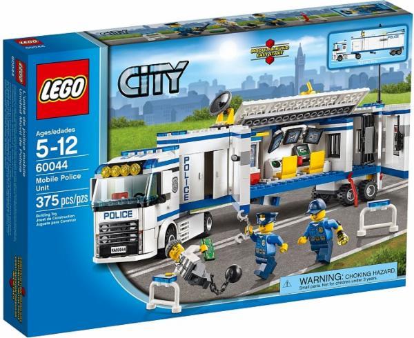 Tu En De Lego Juguetes Juguetería Casal Pacifico Conde vN80Onmw